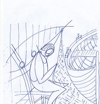179-IMG1_0013