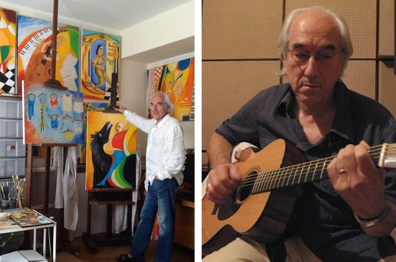 Bio Luciano Bassi-02